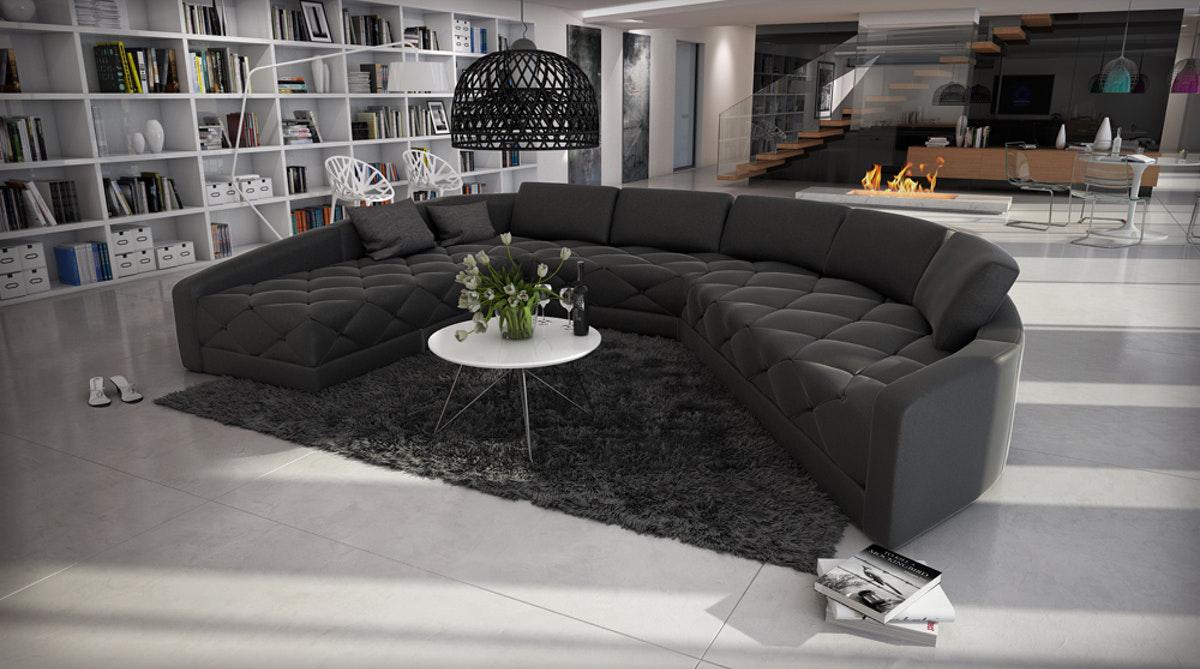 Machst Du diese 10 Einrichtungsfehler? | Design Wohnideen by SalesFever.de