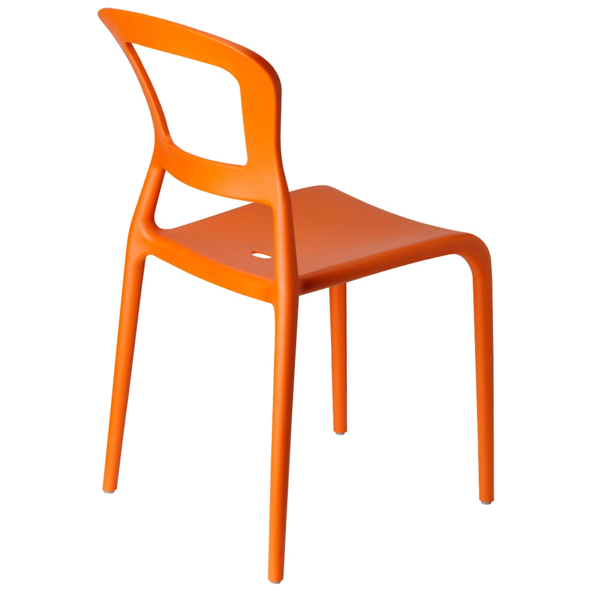 Designer Stuhl PEPPER